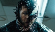'Venom' Co-Creator Says Film Critics Were Too Old to Appreciate Tom Hardy Film