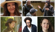From Boots Riley to Debra Granik: 5 Directors To Remember in Awards Season