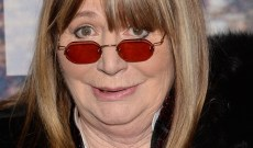 Penny Marshall, RIP: How She Advanced the Cause of Female Directors in Hollywood