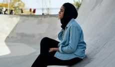 'Hala' Review: A Sensitive Story About a Muslim Teen Finding Sexual Agency — Sundance