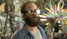 'High Maintenance' Season 3 Review: The Transition from Vimeo to HBO Pays Off