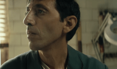 'Dogman' Trailer: Cannes Winner From 'Gomorrah' Director Matteo Garrone