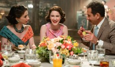 'Mrs. Maisel' Remains the Comedy Series to Beat, According to the PGAs