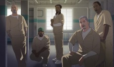'It's a Hard Truth Ain't It': Prisoners Direct Their Own Stories in HBO's Groundbreaking Doc — Watch