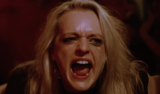 'Her Smell' Trailer: Elisabeth Moss Delivers A Volatile Tour-De-Force