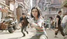 'Alita: Battle Angel': It's Not a Total Disaster, and Here's Why Film Twitter Got It Wrong