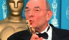 Stanley Donen's Oscar Speech Was an All-Time Classic — Watch