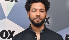 Jussie Smollett Officially Charged with Filing False Police Report