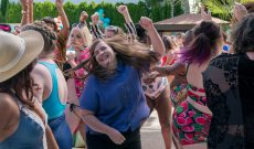 'Shrill': Can This 'Revolutionary' Fat-Positive Comedy Inspire Industry-Wide Change?