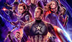 'Avengers: Endgame' Clocks in at 182 Minutes, Marvel's Longest Runtime