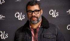 Jordan Peele Goes Full Hitchcock, Reveals Unexpected Cameos in 'Get Out' and 'Us'