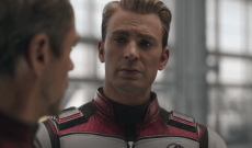 'Avengers: Endgame' Rave Reactions Say Fans 'Will Go Apeshit,' Critics Left in Tears by MCU Epic