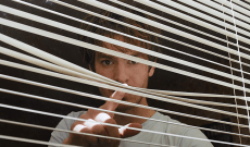 'Under the Silver Lake' Is Turning Cinephiles Into Self-Styled Sleuths