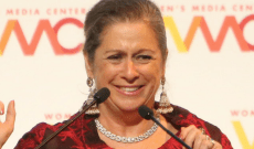 Disney Defends Its Pay Practices After Being Called Out by Abigail Disney