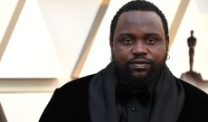 Brian Tyree Henry Circling Jennifer Lawrence's A24 Film, First Plot Details Revealed