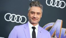 Taika Waititi Attached to Animated 'Flash Gordon' Movie From Disney-Fox