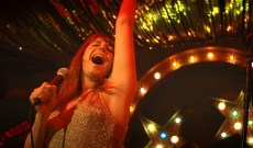 'Wild Rose' Review: Jessie Buckley Shines in a Stirring Crossover Between Ken Loach and Kacey Musgraves