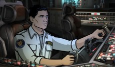 'Archer: 1999' Review: Season 10 Can't Be the Final Frontier — Not When It's Still This Good