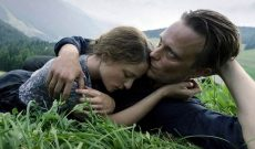 'A Hidden Life' Review: Terrence Malick's Best Movie Since 'The Tree of Life' — Cannes