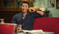 'Pantheon': AMC Announces Daniel Dae Kim, Full Cast for Its Primetime Animated Drama