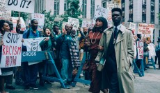 'When They See Us' Review: Ava DuVernay's Powerful Netflix Limited Series Wears on You