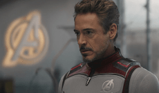 'Avengers: Endgame' Debuts on Disney+ With Tony Stark's Emotional Post-Snap Deleted Scene