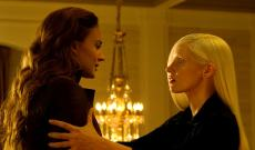 Disney Reportedly Ignored 'Dark Phoenix' After Fox Merger and Fired Its Marketing Team