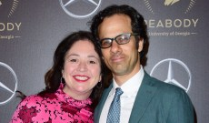 Documentarians Dan Cogan and Liz Garbus Launch New Production Company — Exclusive