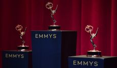 'Game of Thrones' Reigns Supreme at Emmy Nominations But Will Its Luck Hold?