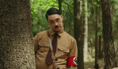 'Jojo Rabbit' First Trailer: Taika Waititi Tears Down Nazi Germany in Anti-Hate Satire