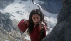 'Mulan' on Disney+ Could Launch the PVOD Blockbuster Era