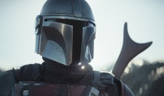'The Mandalorian' Review: Predictable But Intense Episode 3 Sets Up Exciting Midseason Arc