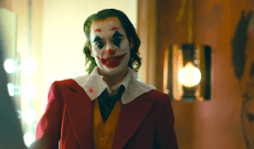 Some of the Internet's Wild 'Joker' Theories Are Just Coincidences, Says Todd Phillips