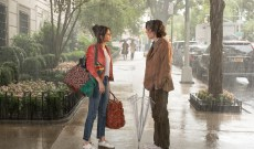 'A Rainy Day in New York' Review: Woody Allen's Latest Comedy Is Mediocre and Out of Touch