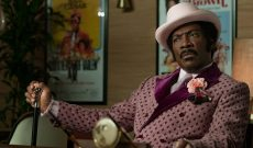 'Dolemite Is My Name': How Costumes Made Eddie Murphy into Blaxploitation Star Rudy Ray Moore