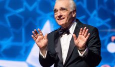 Martin Scorsese Won't Back Down From Anti-Marvel Stance: 'It's Not My Kind of Thing'