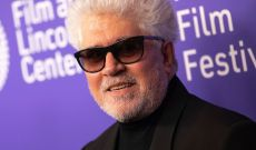 Spike Lee and Pedro Almodóvar Tapped to Curate Exhibits for Academy Museum