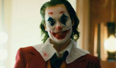 Todd Phillips Clears Up Those Latest 'Joker' Sequel Rumors: 'There's No Contract' — Exclusive