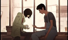 'I Lost My Body' Review: This Poetic Fable About a Severed Hand Is the Best Animated Film of the Year