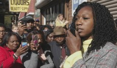 'City So Real' Review: Steve James' Gripping Sundance Doc on Chicago Politics Is a Must-See