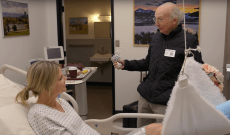 'Curb Your Enthusiasm' Season 10 Trailer Teases New Celebrity Cameos, Plenty of F-Bombs