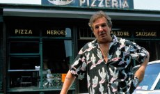 Danny Aiello Dead at 86: Spike Lee Honors His 'Do The Right Thing' Actor