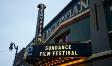 The IndieWire Sundance 2020 Bible: Every Review, Interview, and News Item Posted During the Festival