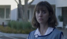 'Horse Girl' Trailer: Alison Brie Can 'Hear the Future' in Jeff Baena's Unpredictable Sundance Premiere