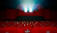 China Shutters Thousands of Theaters Amid Coronavirus Outbreak