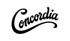 'An Inconvenient Truth' Director Davis Guggenheim Launches Concordia, a Documentary and Nonfiction Studio