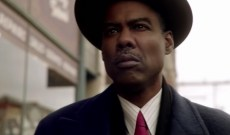'Fargo' Season 4: FX Drops Trailer, Chris Rock Explains Acting Via the New England Patriots