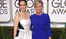 Amy Poehler and Tina Fey to Return as 2021 Golden Globes Hosts