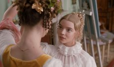 How 'Emma' Director Autumn de Wilde Found Another Love Story in Jane Austen's Classic Romance