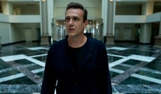 'Dispatches From Elsewhere' Review: Jason Segel's Ambitious AMC Series Is More Grating Than Great